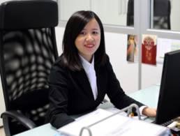 Ufficio relazioni Cina Yue Bao