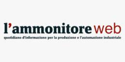 ammonitore web